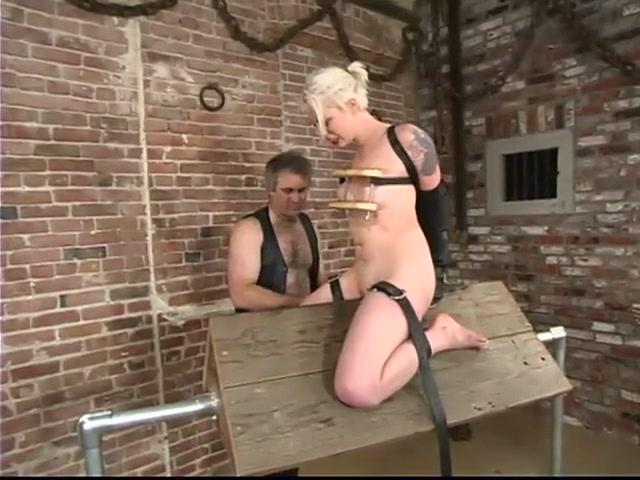 Hot xXx Video Nora naked