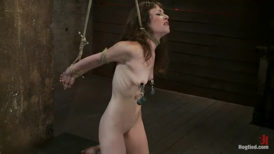 beautiful hardcore sex videos Naked Galleries