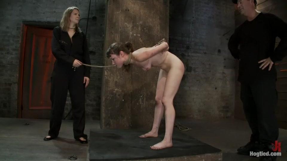 Porn pictures Kate upton fakes