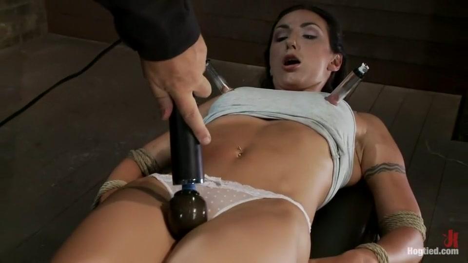 Teen soft pussy movie xXx Pics