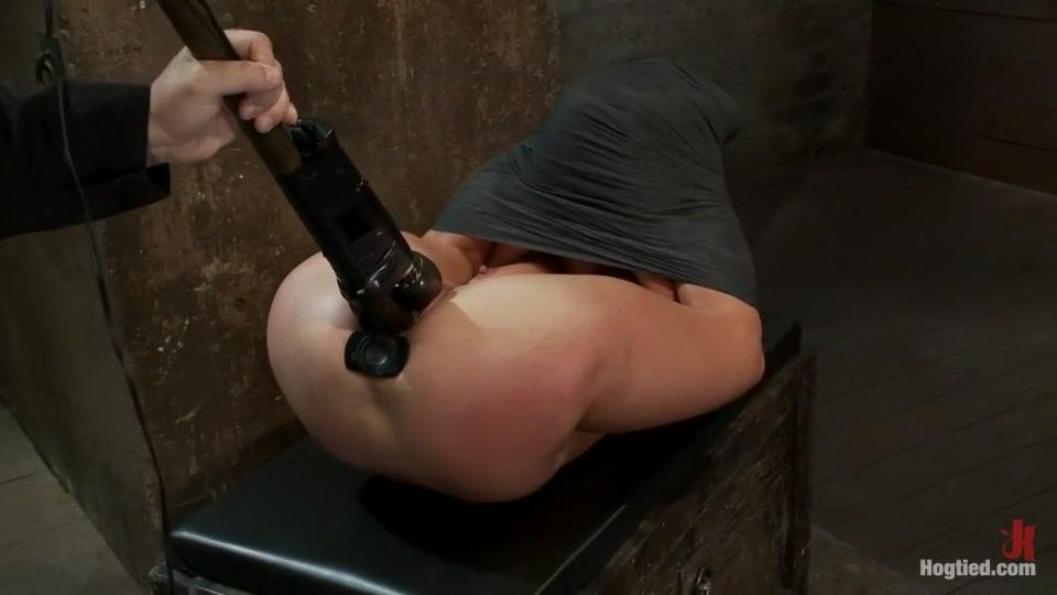 Excellent porn Real women hand jobs