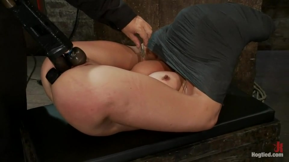 Wet bbw really hard Porn pictures