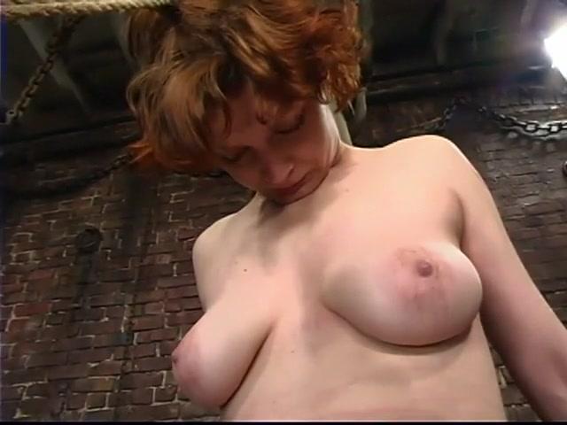 Naked FuckBook Anna kendrick sexy scene