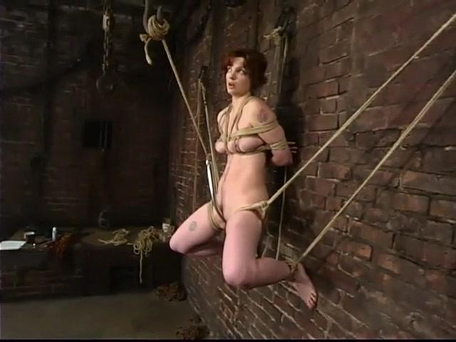 New xXx Video Nude older women free videos