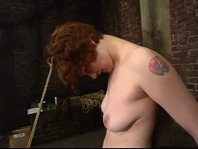 Aire valley Nude pics