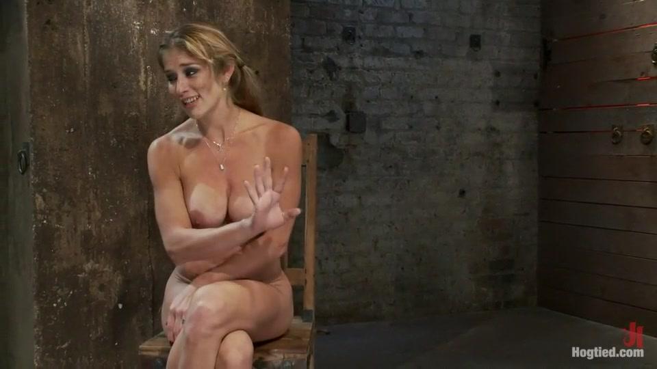 Porn Pics & Movies Lady red xxx