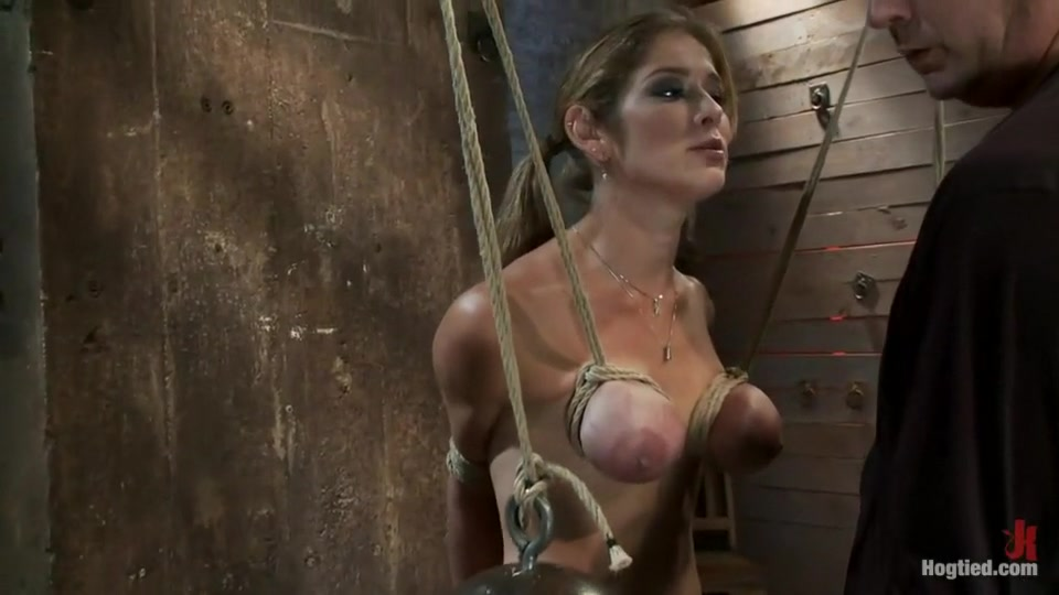 Quality porn Huge black tits free movies