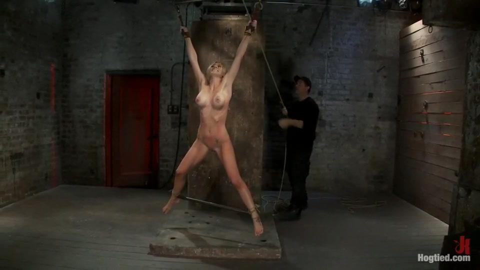 Kingdom hearts hentai porn Nude Photo Galleries