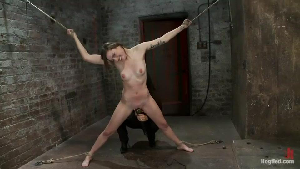 ebony bbw mother Nude 18+