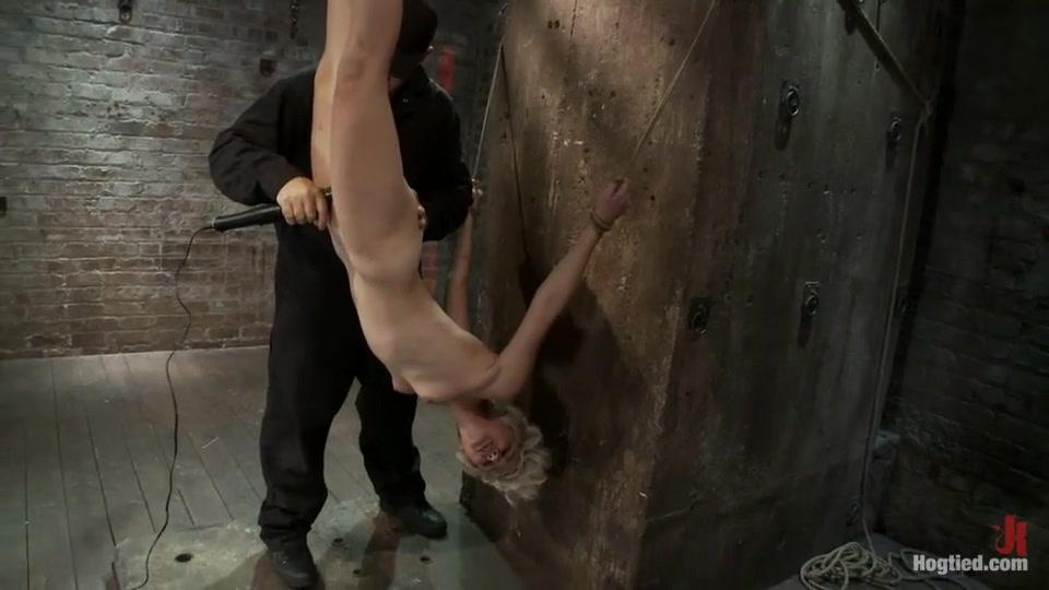 Hot Nude gallery Bbw tentacle porn
