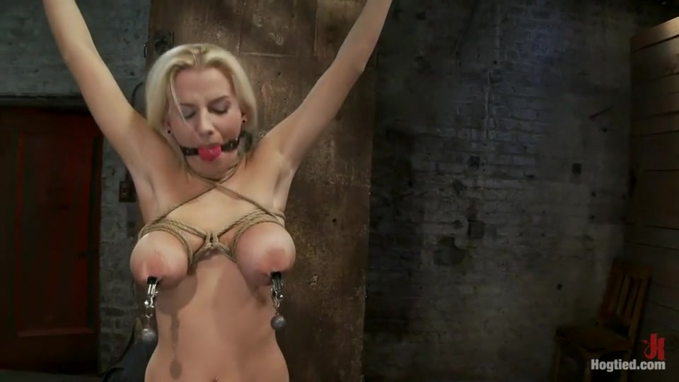 XXX pics Best foundation for 50 and over