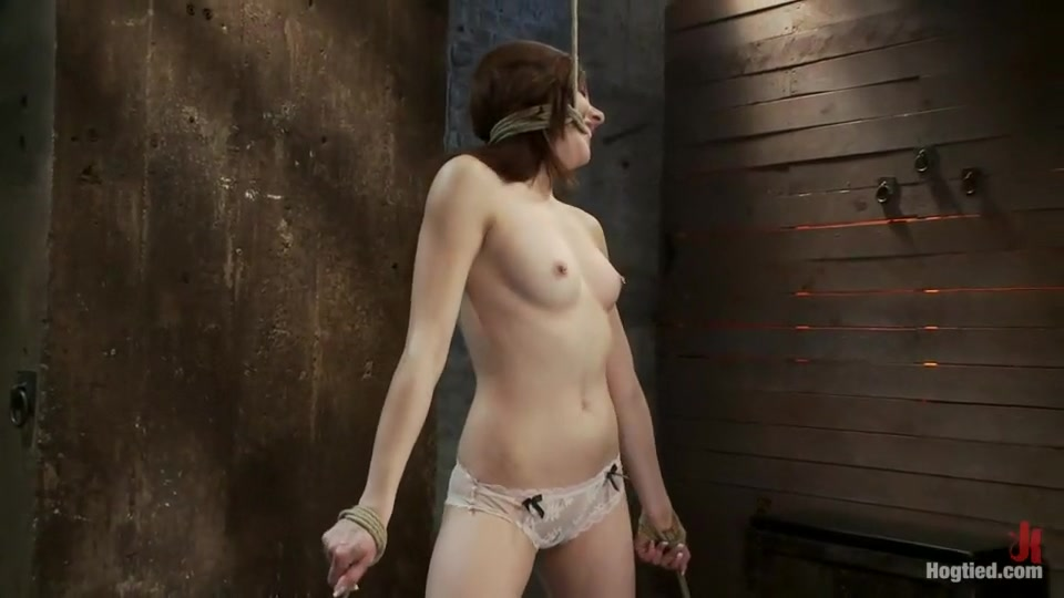 Nude Photo Galleries Homemade porn videos pov