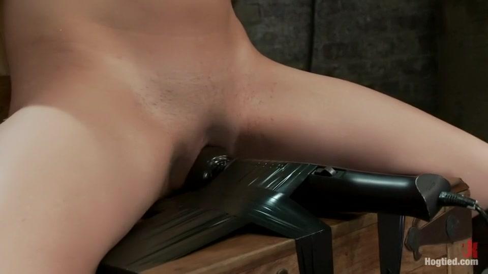 Hot xXx Video Lady sonia heels