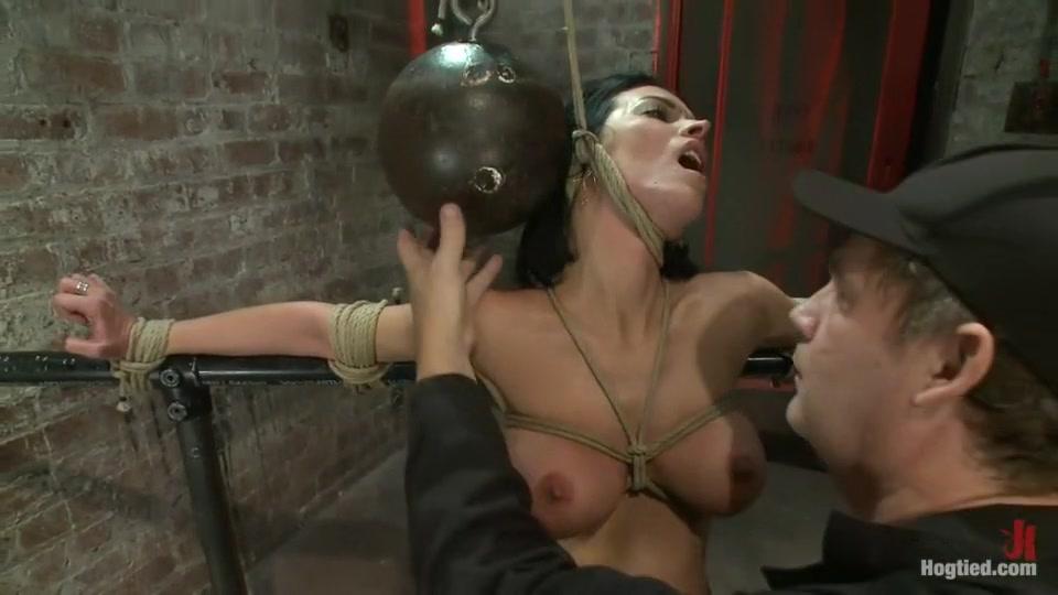 Mature xxx videos com All porn pics