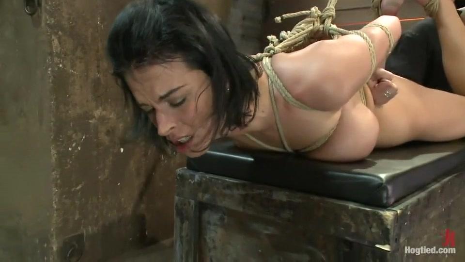 Japanese hot porn girl XXX photo