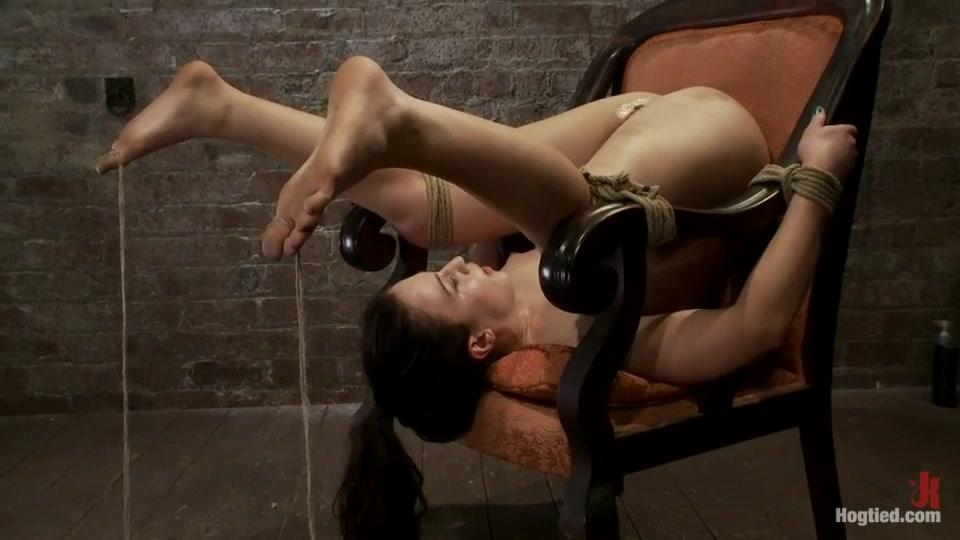 High Resolution Porn Movies Nude photos