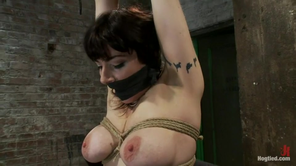 xXx Pics White kong dong milf edition