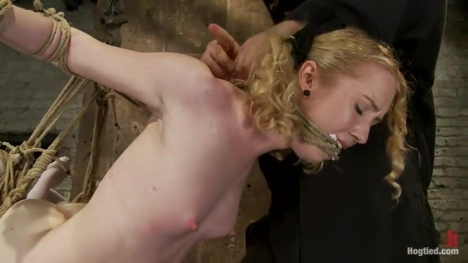 Best porn star with big boobs Best porno