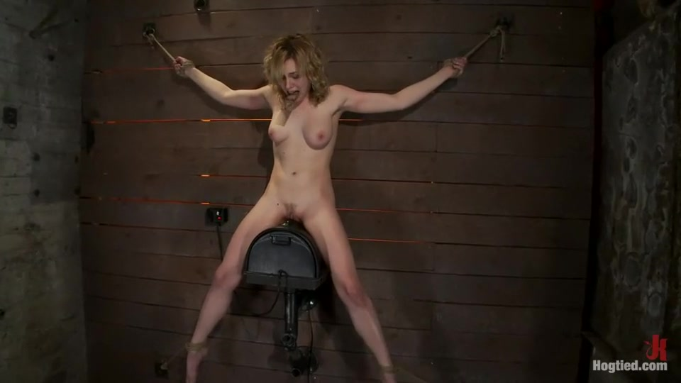 Free Xx Rated Porn 18+ Galleries
