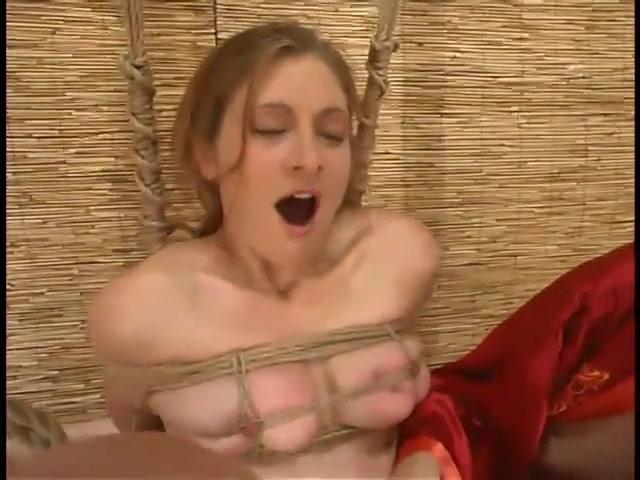 Nude photos Tchat trans rencontre