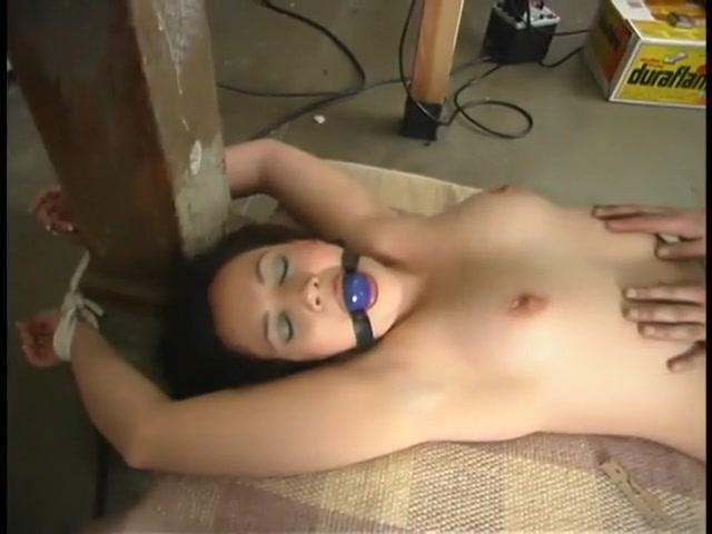 Hot Nude Ebony bad bitch