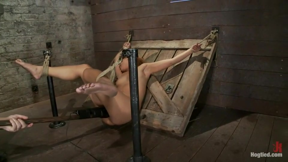 Sexy Galleries Video amateur mature exhib