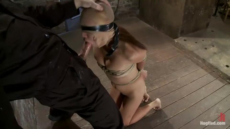 is anal sex pleasurable for women Nude 18+