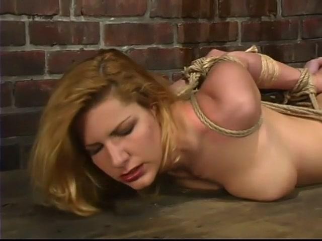 Sexy Video Milf nylon gallery