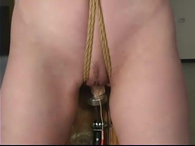 Porn clips Steamy pantyhose pics