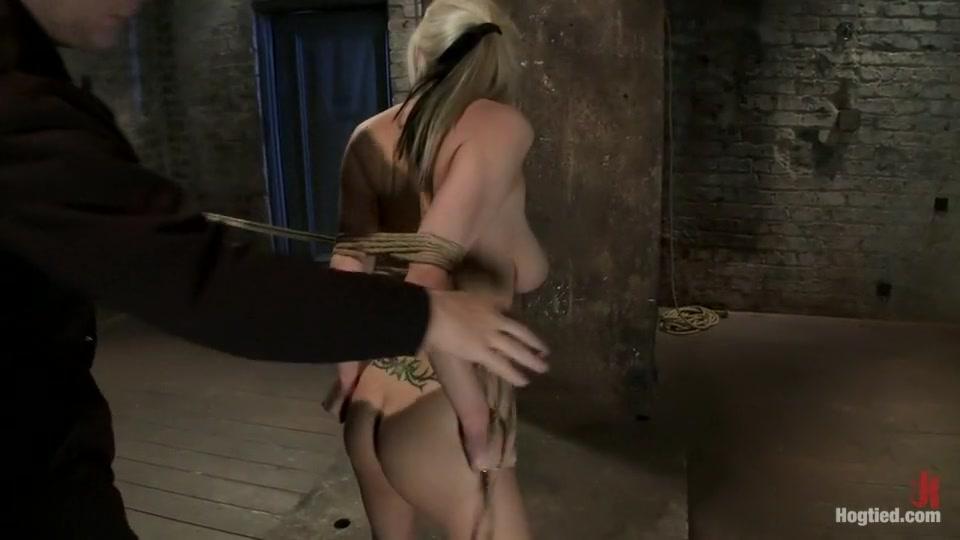 Hot Nude Lima peru women