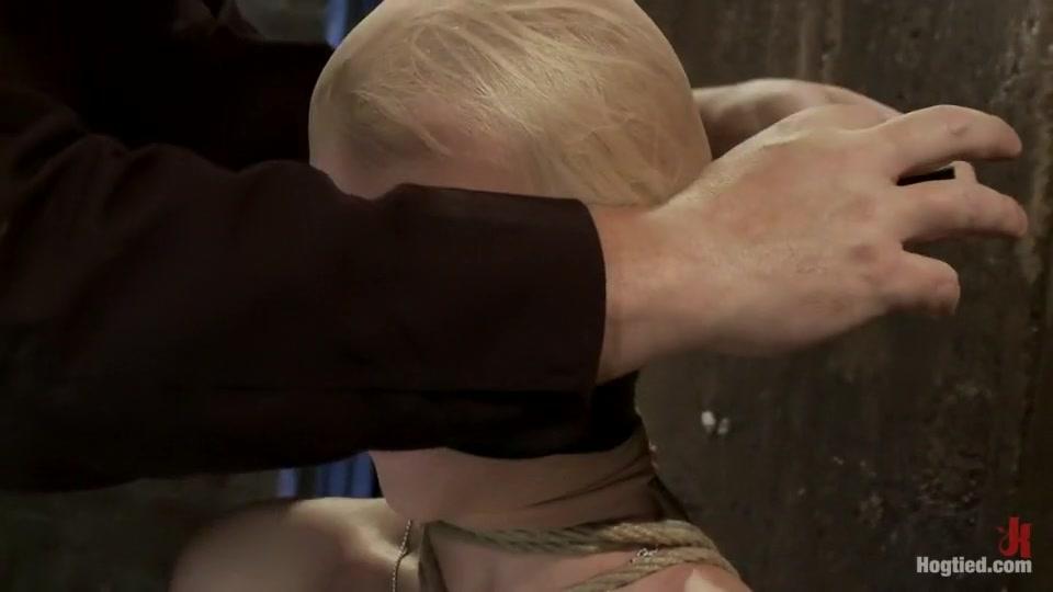Excellent porn Nude men at beach