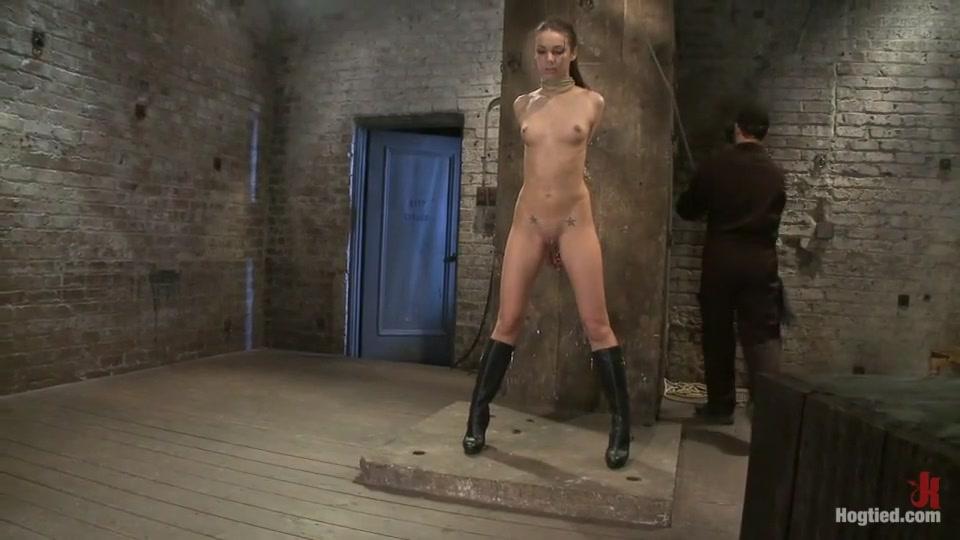 escort caen vivastreet Nude gallery