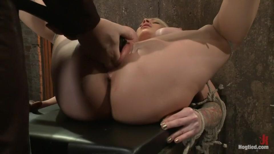 Porn tube Minato X Yuma