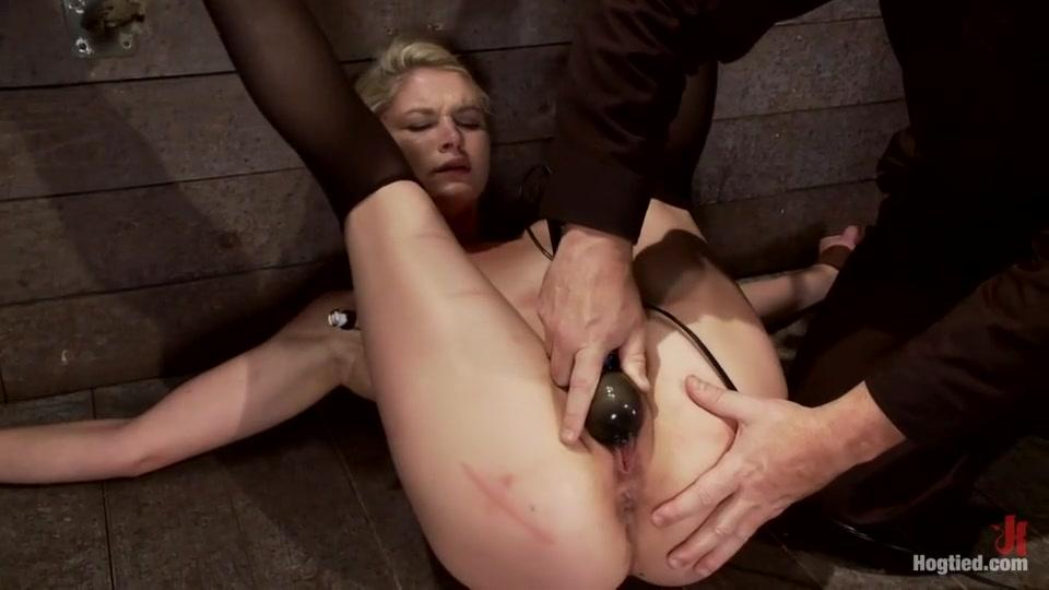 New porn Milf amateur reagan masturbating at audition