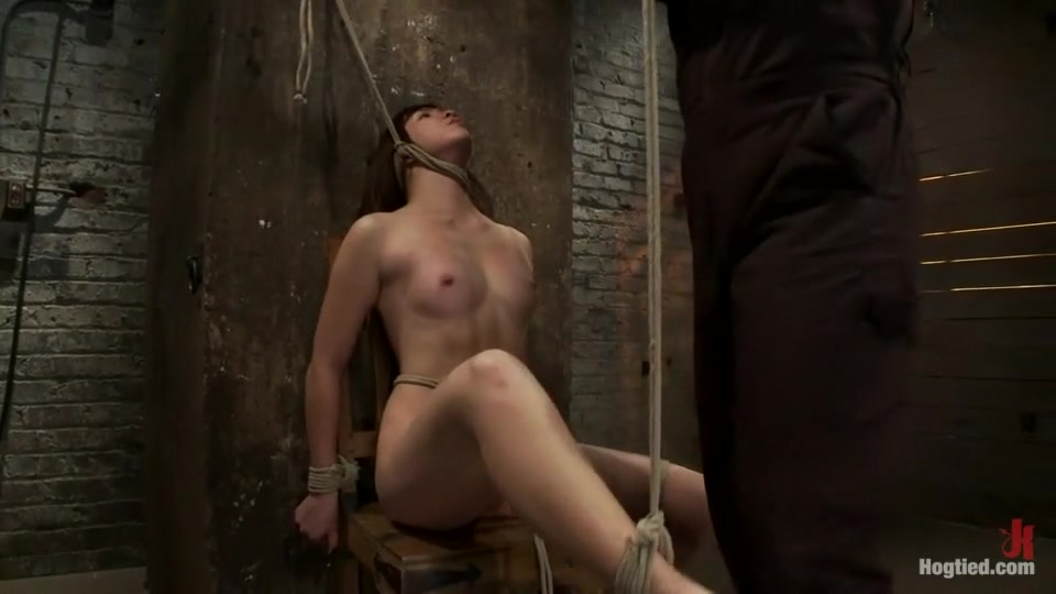 bad sexy hot girls Porn Pics & Movies