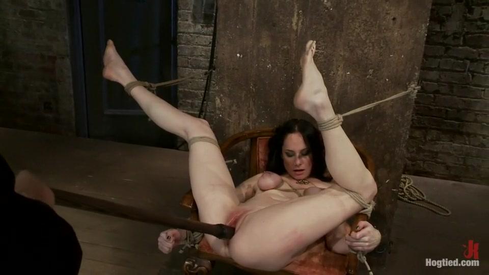 very hot nude 18+ Galleries