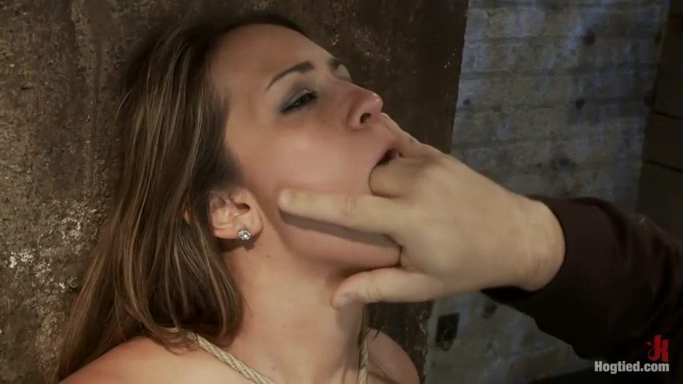 Naked Porn tube Jennifer aniston dating list