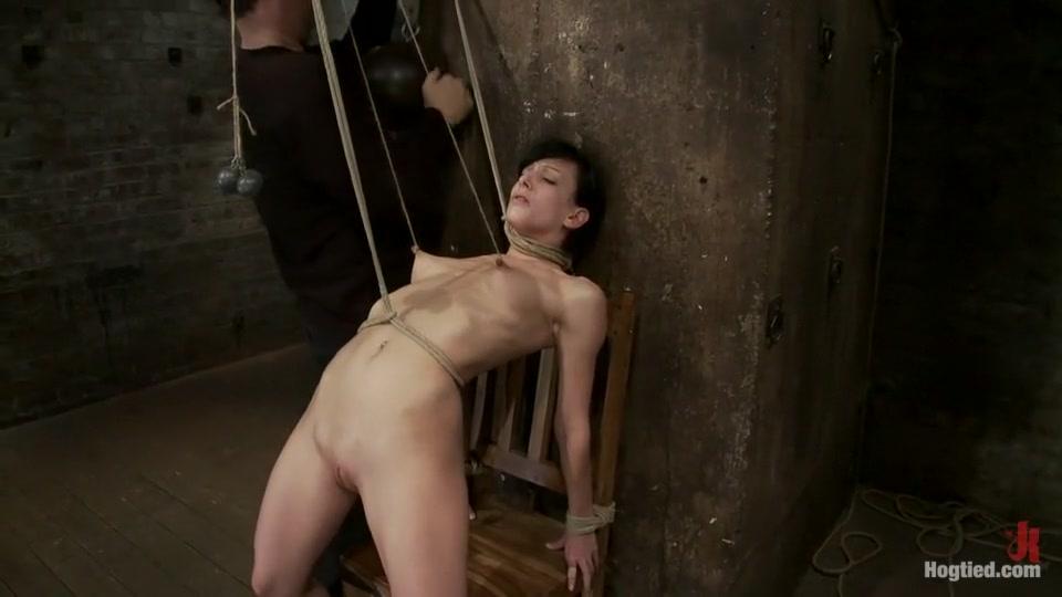Quality porn Www naked milfs com