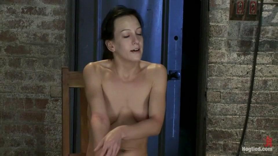 Unwanted divorce Nude photos