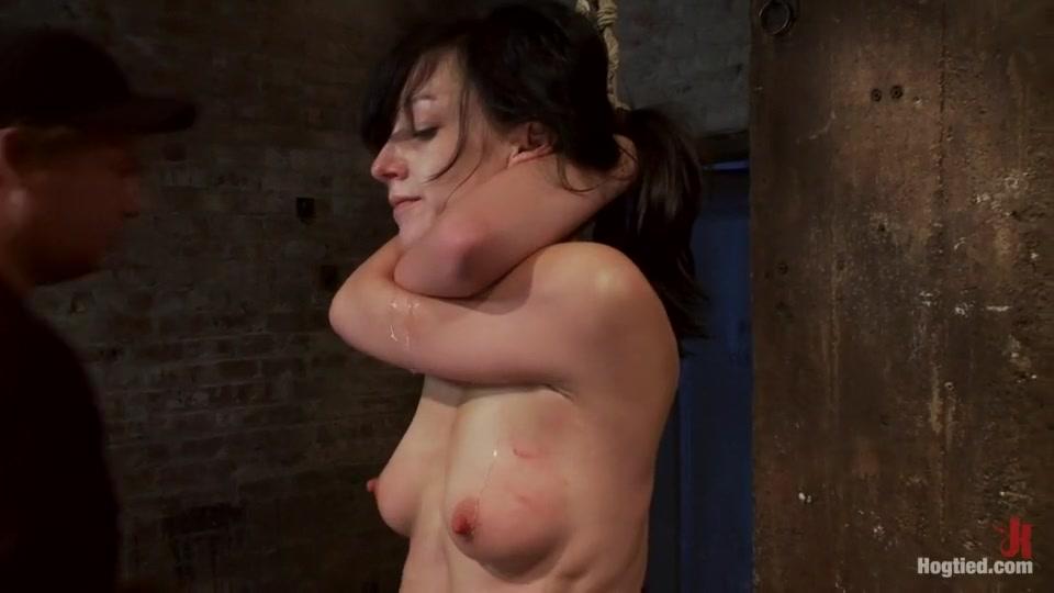 Porn archive Skyla Novia With Keiran Lee