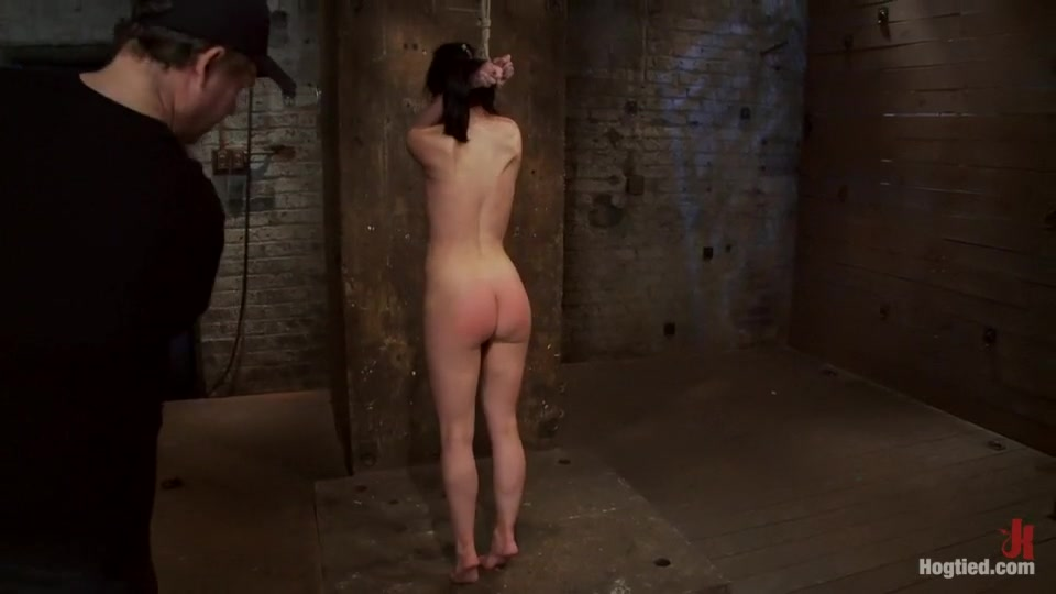 Amateur ebony anal sex Sexy xxx video
