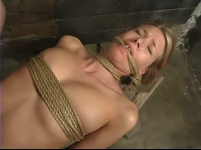 Milf pool porn Nude gallery