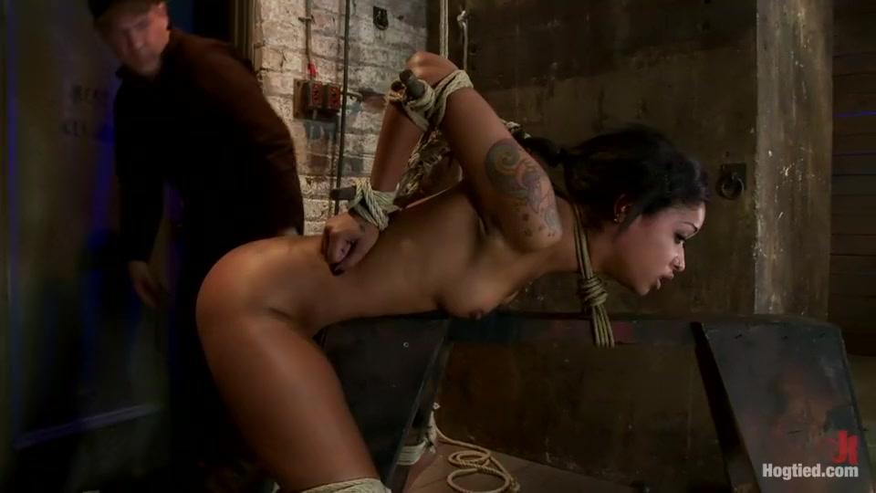 Dowr odisha tenders dating New porn