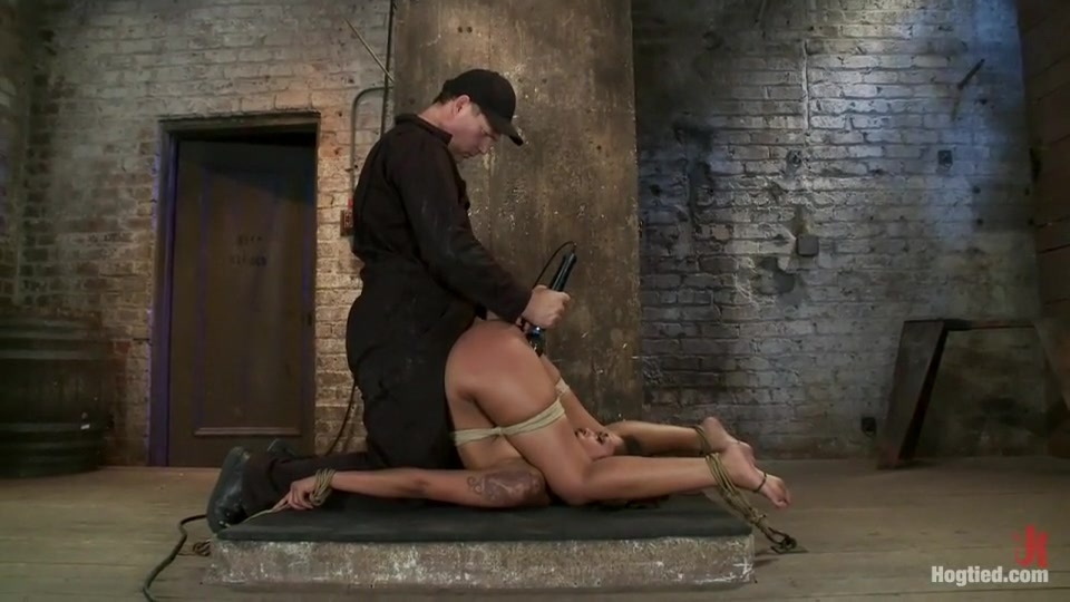 Porn Pics & Movies Quick match okcupid dating