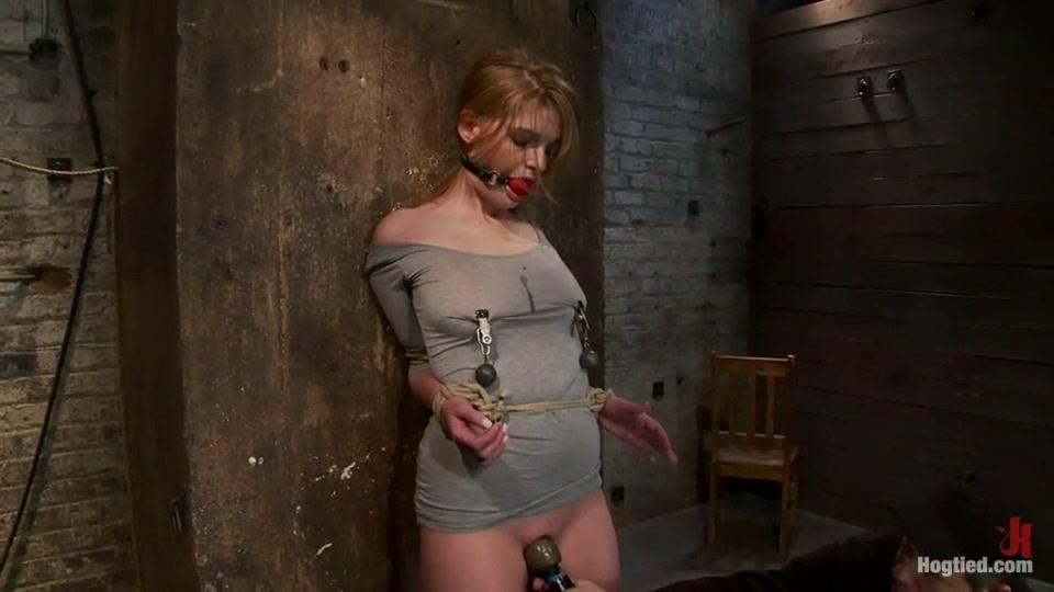 Cyrano hookup agency pelicula completa sub espanol Sex photo