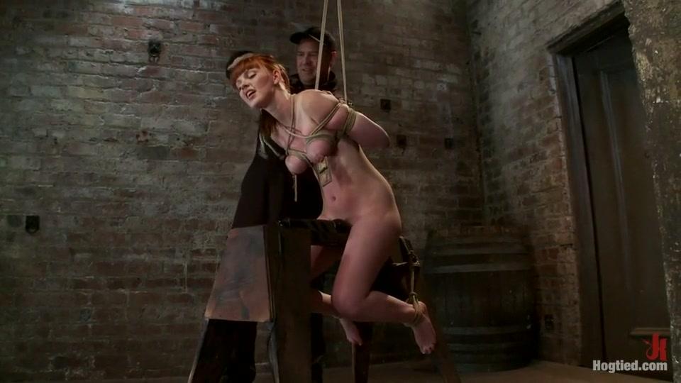 Naked Galleries Free black milf xxx
