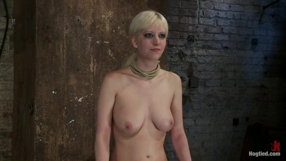 Porn tube Shemale milf with shemales