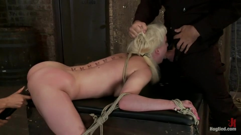 XXX Video Free point of view porn clips