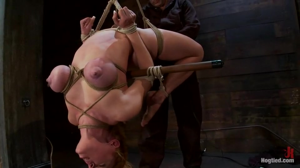 Naked Galleries Russian porn xxx video