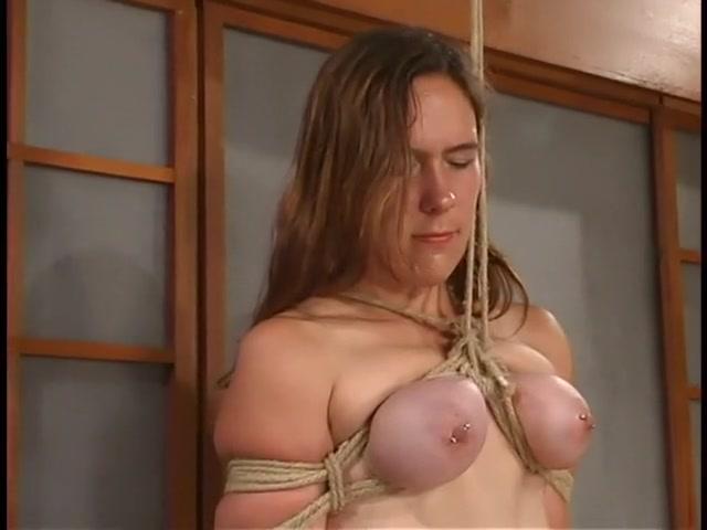 Hot porno Life Sex Games